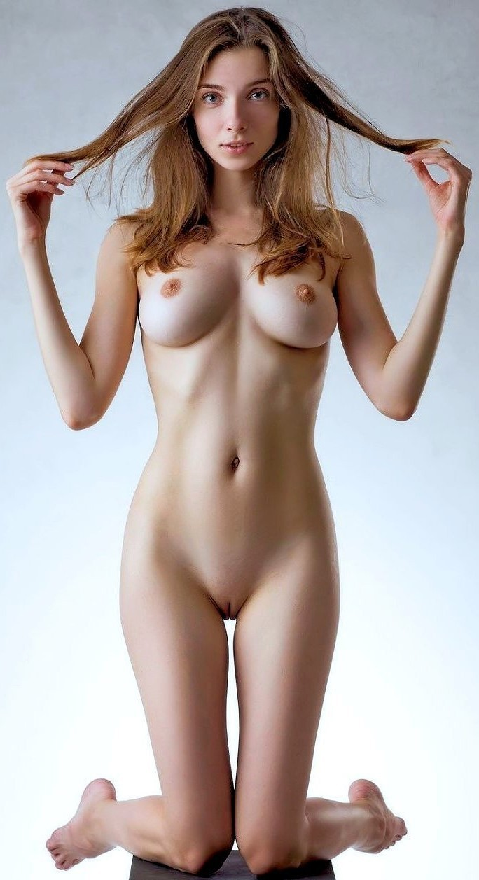 a sexy girl having sex with her father get more porn Bigboobs, Bigbreasts, Bigtits, Bigtits, Blondiesfavpics, Boobs, Brunette, Cute, Dsl, Erasernipples, Erectnipples, Exotic, Firmtits, Flatstomach, Godcreatedwoman, Gorgeous, Hd, Hot, Hotwomen, Hugeboobs, Jfav, Largeimage, Lips, Naked, Naturaltits, Naturaltits, Nicetits, Nude, Peterfaves, Pretty, Prettytits, Tits, Whois, Wonderful, Young, Yum