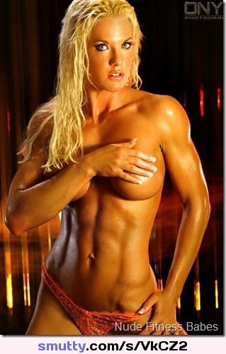 anal cherry jul maya brandi european babes love #imagefromMissionto6pack #blonde #athletic #model #prettyface #abs  #CLRBF #CLRBColour #handonbreast #handonhip
