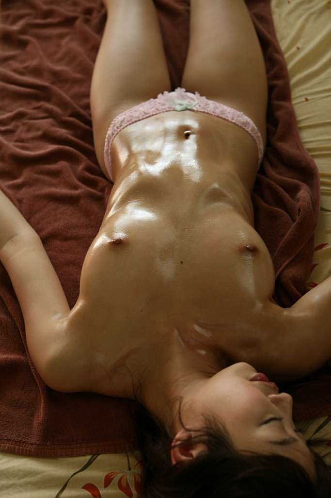 in gallery gifs visible male orgasms vol