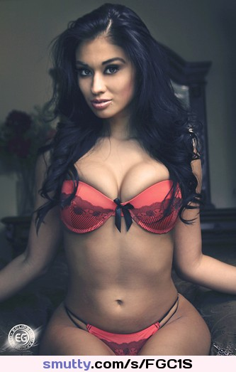 candles hottest sex videos search watch and rate