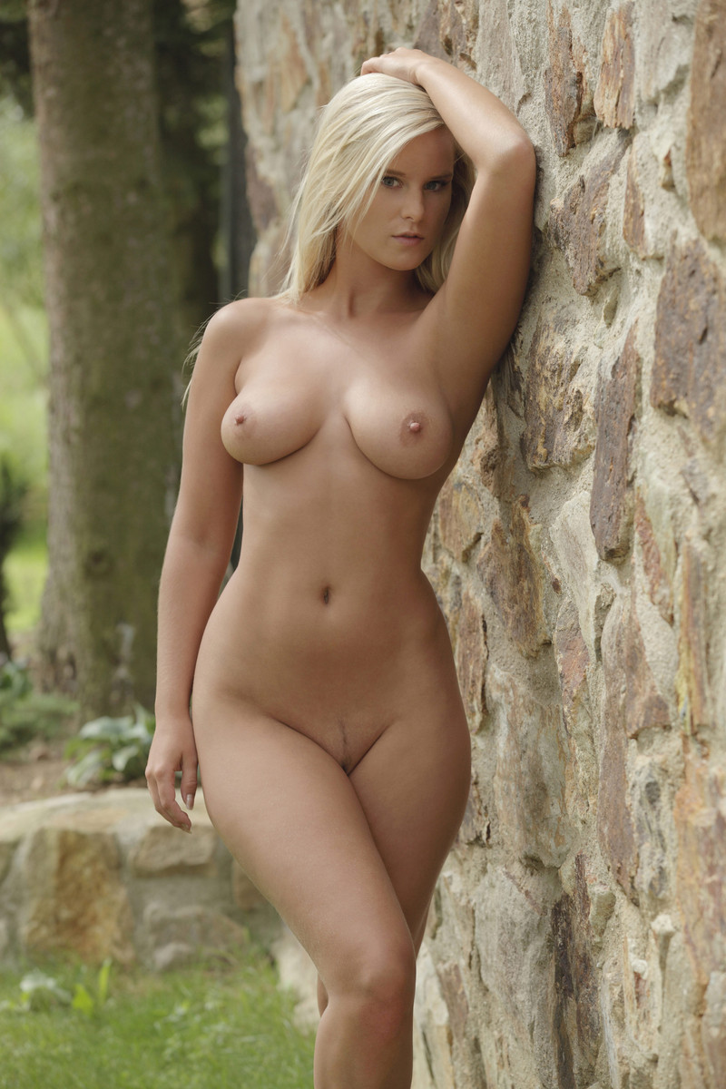 white girl is so sloppy with a black dick in her mouth Mary #masturbates in broad #daylight#sexy #topless #bulbuous #yummy #boobs #slim #curvy #hotbody #hand in #brief