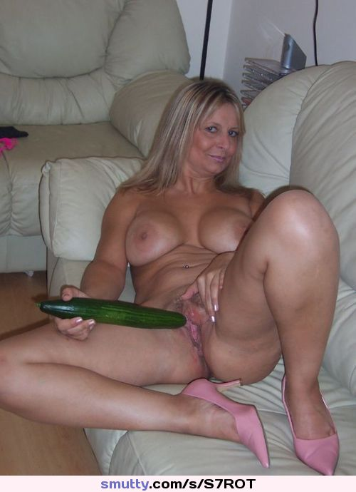 best site ever africa black vaginas pictures in panties in big size