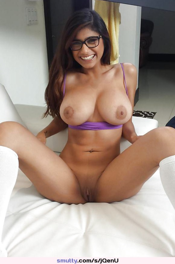 jynx maze is a pornstar who loves to swallow porndig