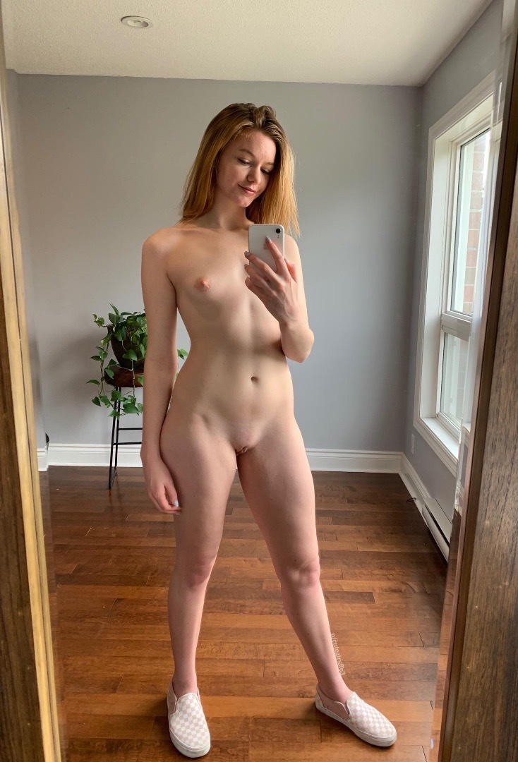 homemade bisexual foursome free sex videos watch