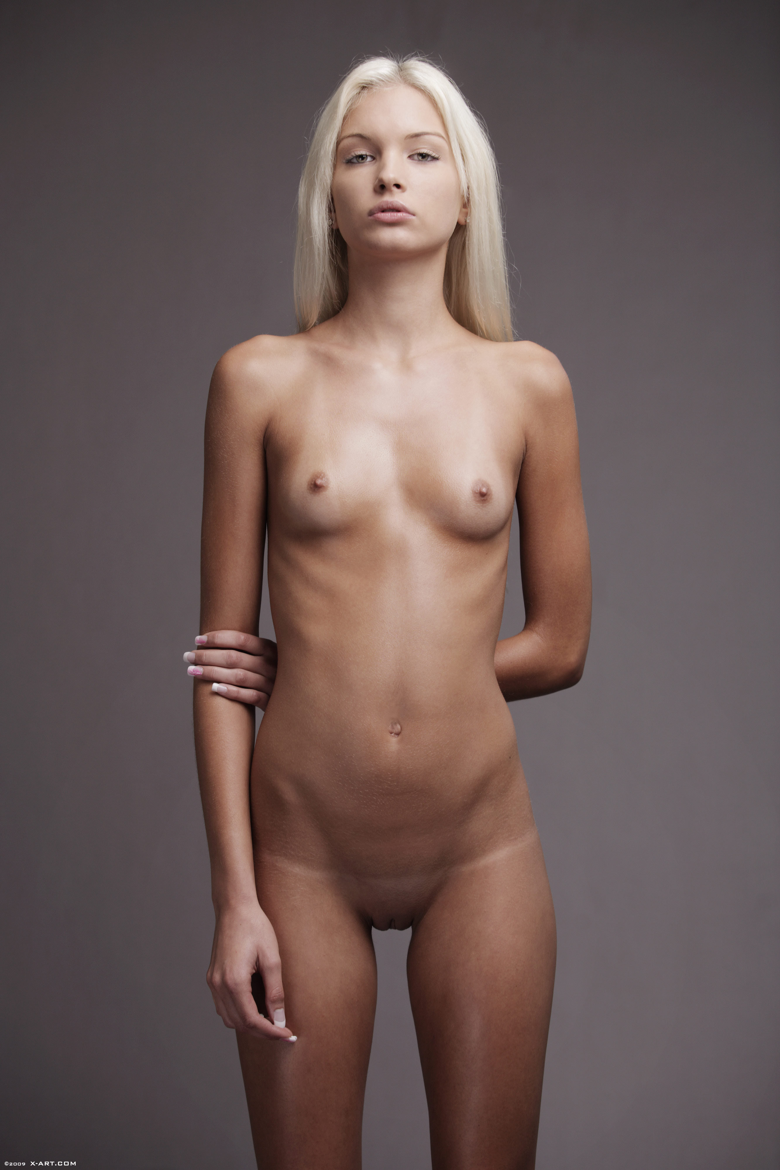 free sex chat and picture swapping sites