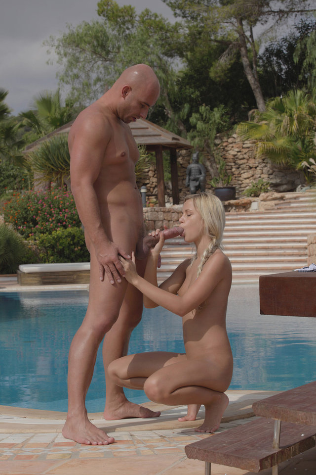 jacquelyn velvets and the minute ballbusting challenge