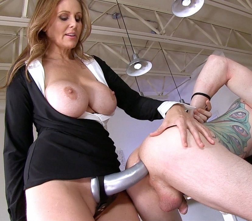 showing porn images for perky tits pov handjob porn