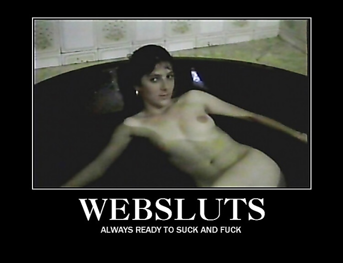 showing porn images for miss alice gif porn