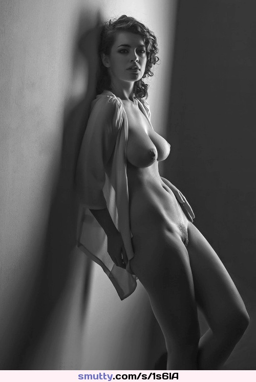 ebony and latina women getting freaky thick and thin Attractive, Beautiful, Beauty, Bent, Blackandwhite, Blonde, Boobs, Breasts, Gorgeous, Highheels, Lightandshadow, Necklace, Nipples, Pantiesdown, Perfect, Seductive, Sexy, Tits