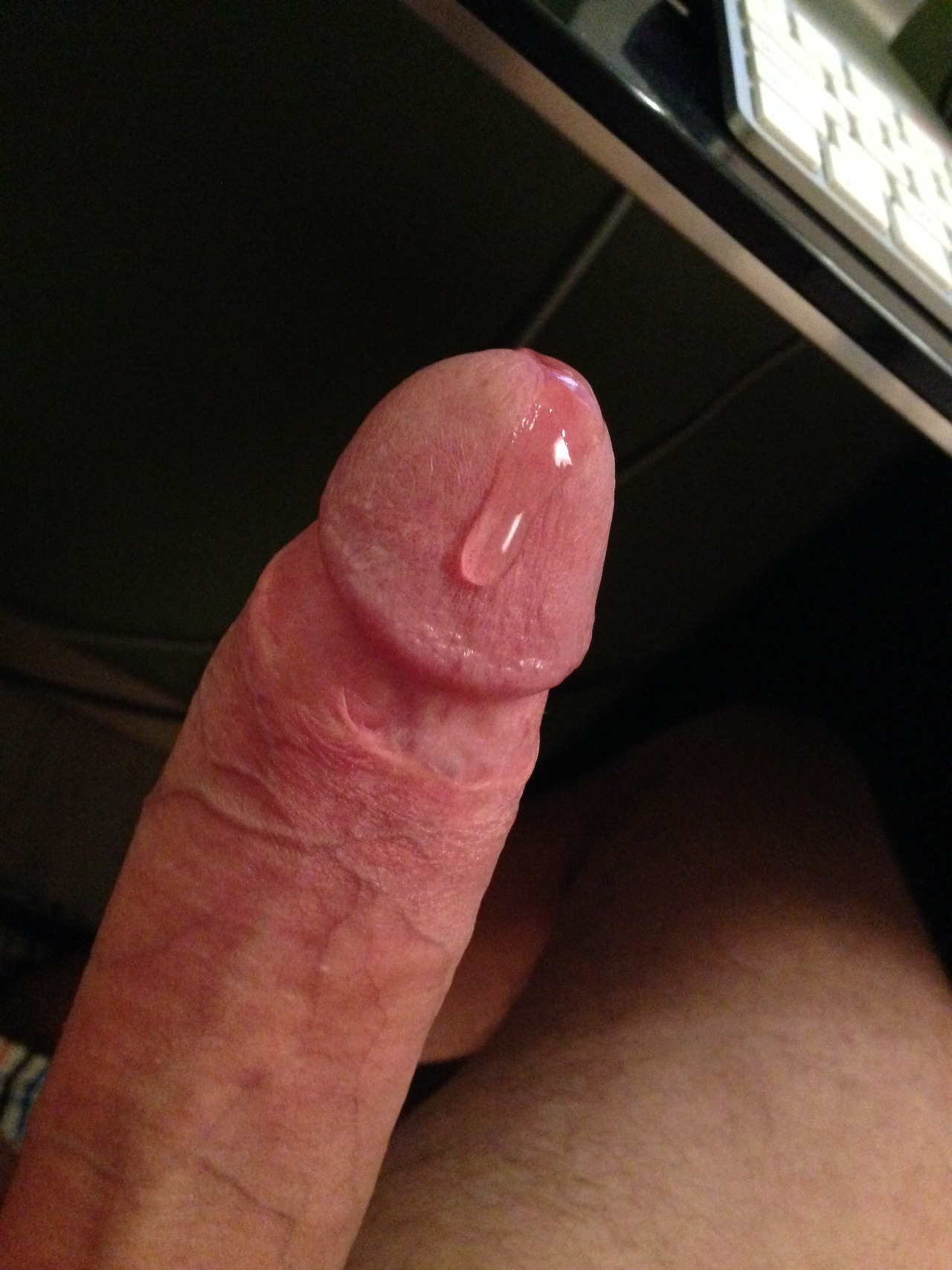 big dick in the small pussy
