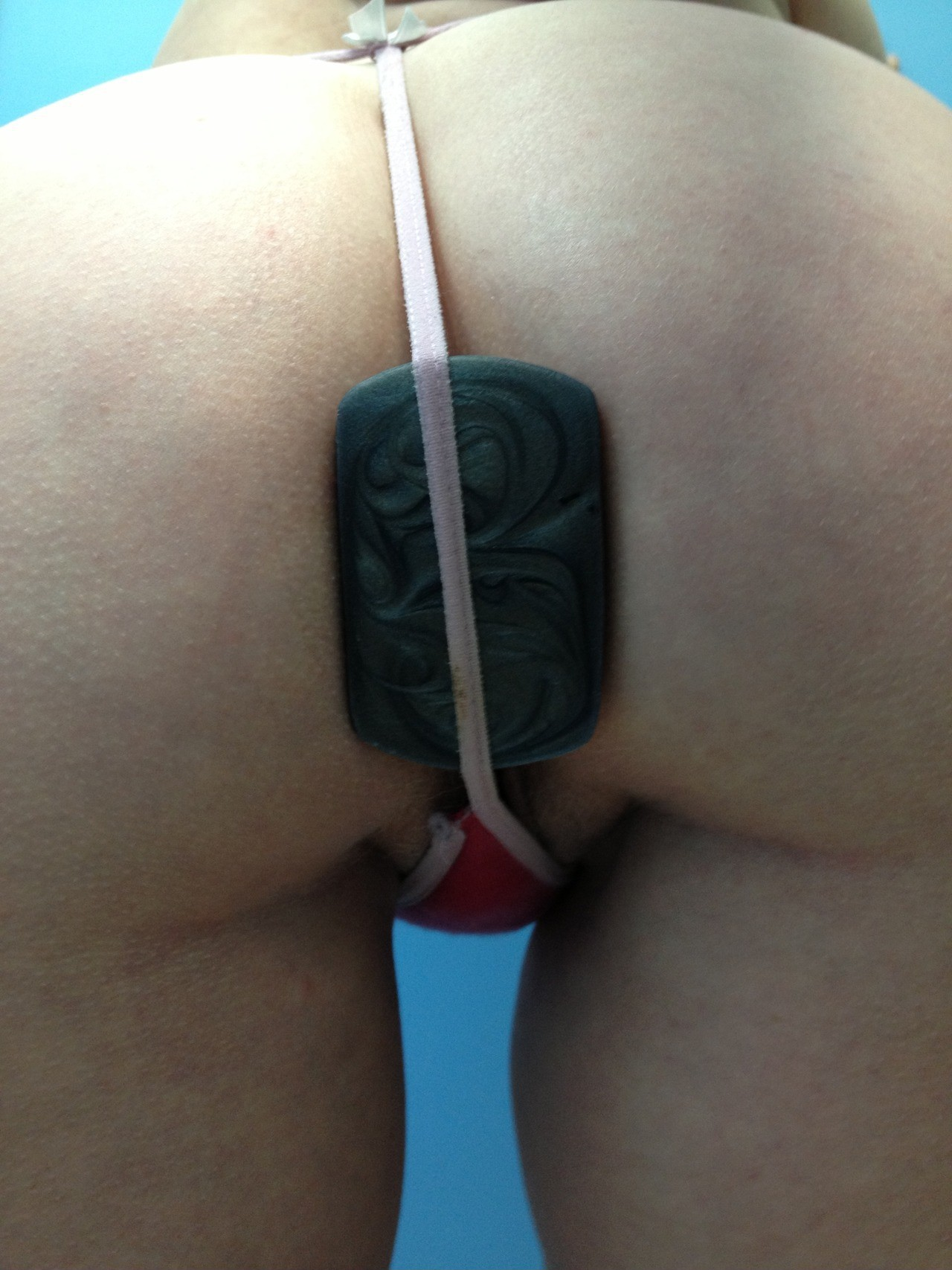 fucking the neighbors wife from com