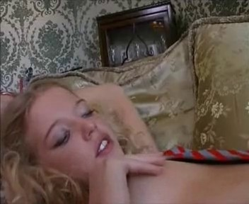 kelly starr porn pornstar profile videos and pictures