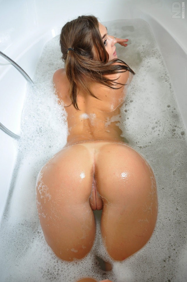big phat ass booty show lisa ann alexis texas adult porn movies buy
