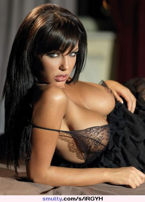 showing images for pirates tumblr xxx