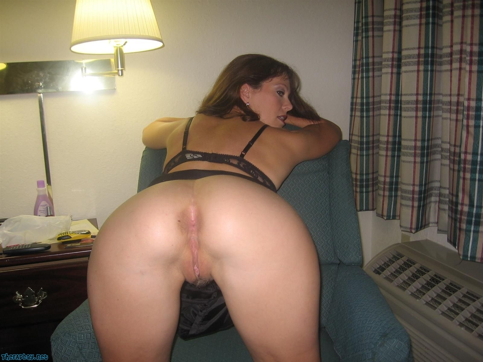gros seins french taboo maman belle femme ronde