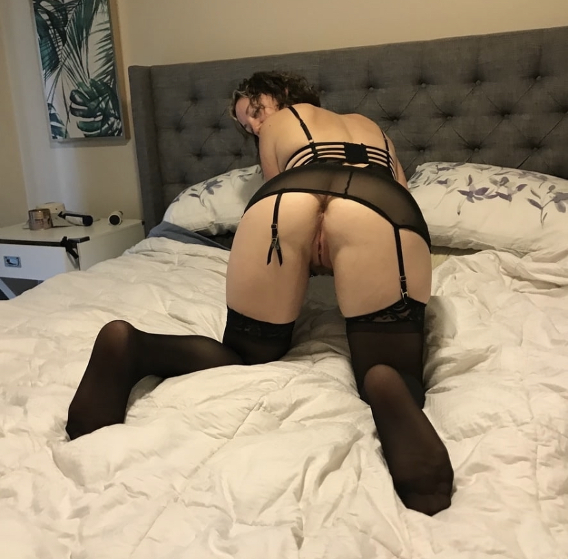 showing media posts for white stockings fuck xxx