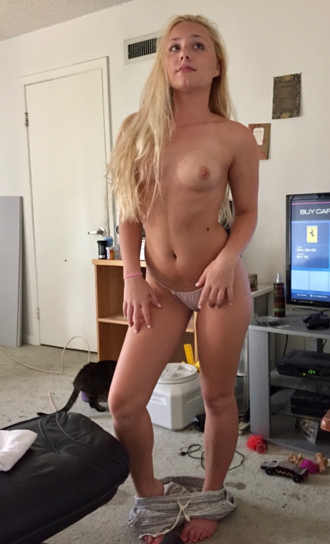 trinidad videos large porn tube free trinidad porn Boobs, Little, Pantie, Pussy, Smalltits, Teen, Tits, Young