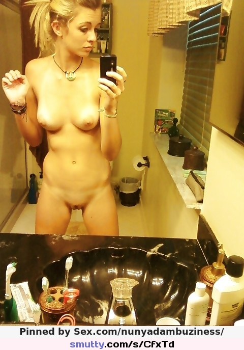 asian massage and pov fuck mobile porn TheSuplierAproves Bathtub Suds Tits Ass Petite Cute @ Red-Daffodilly On Reddit