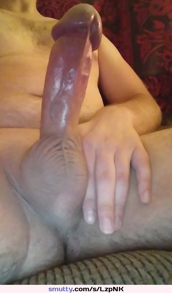 cumclinic archives watch porn online for free