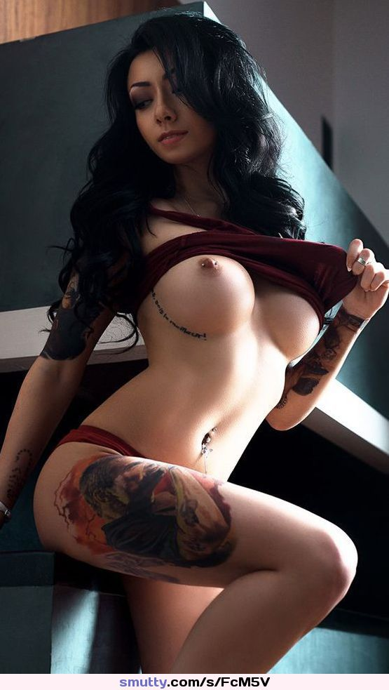 showing images for karina world porn xxx Underboobs